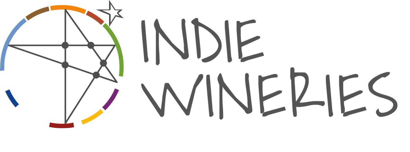 Indie Wineries Logo.jpg