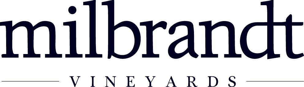 MilbrandtVineyards_Logo LG.jpg