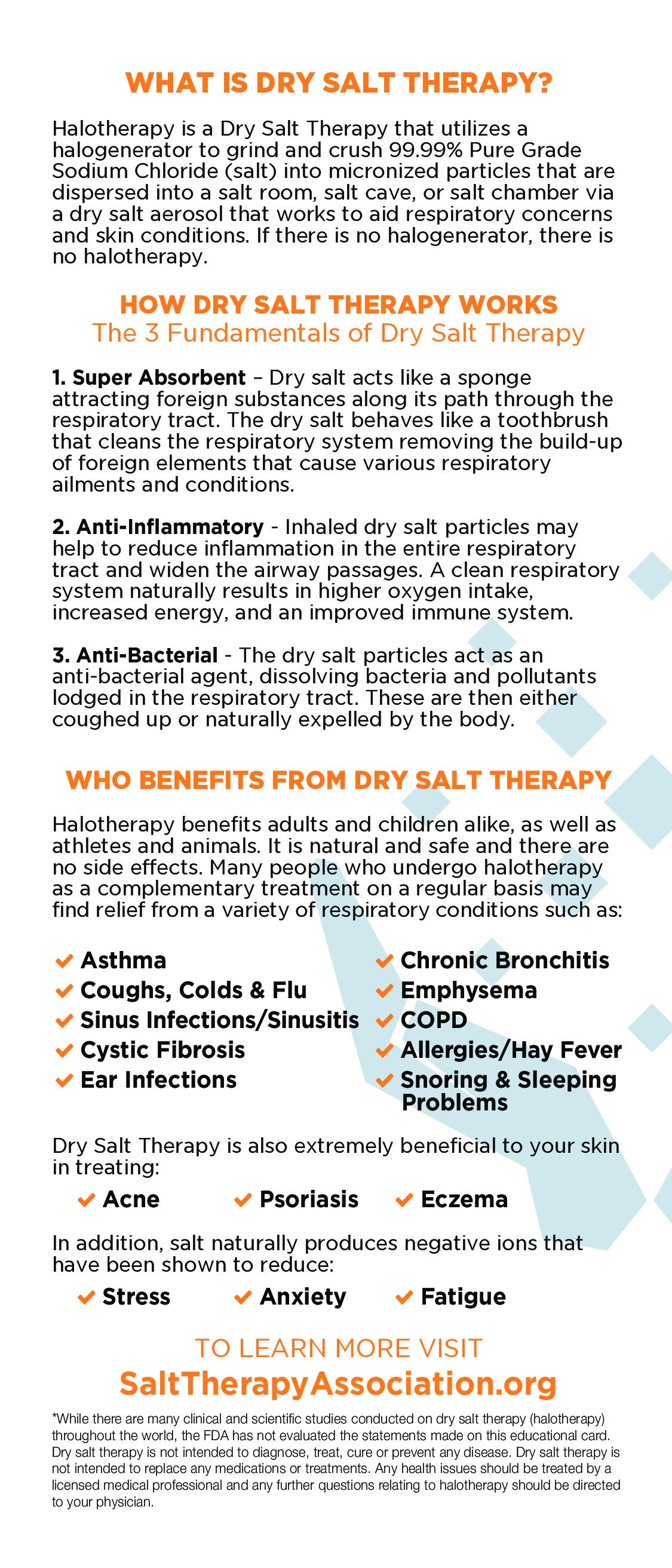 halotherapy_back.jpg