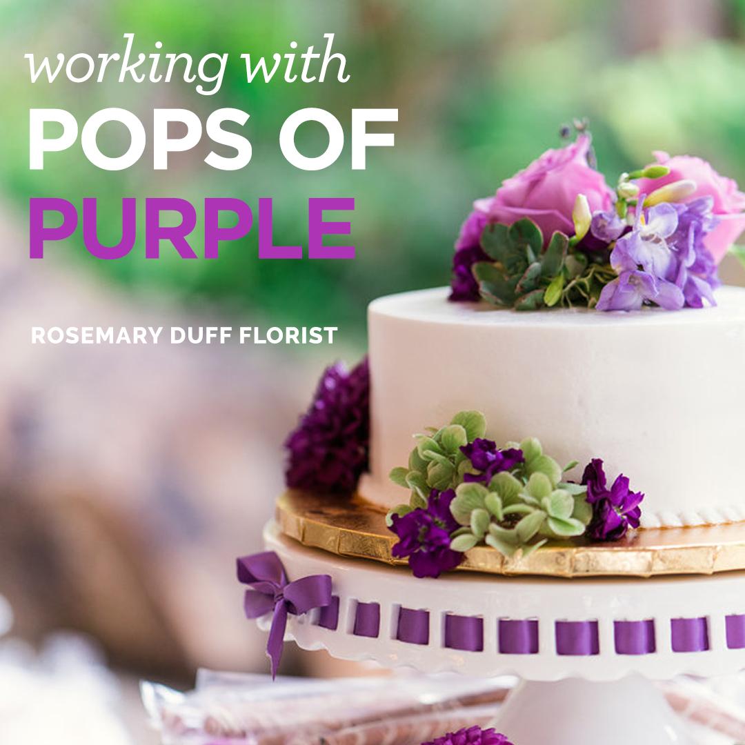 instagram_purplewedding.png