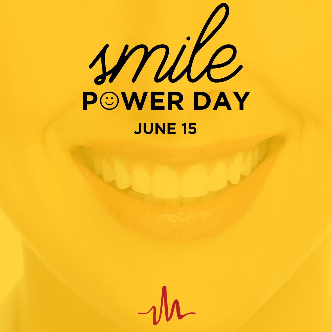 smilepowerday3.png