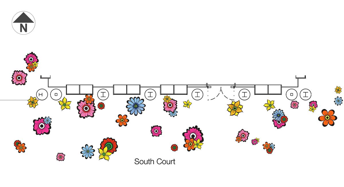 MWilson_FlowerPower_FloorPlan_SouthCourt.jpg