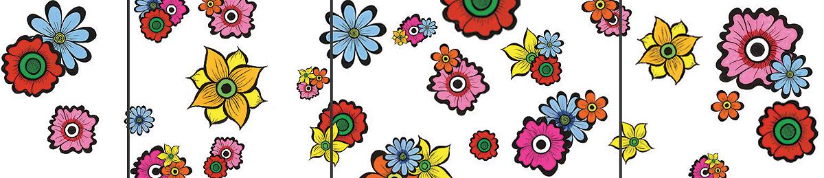 MWilson_FlowerPower_Wall_HammondArcade.jpg