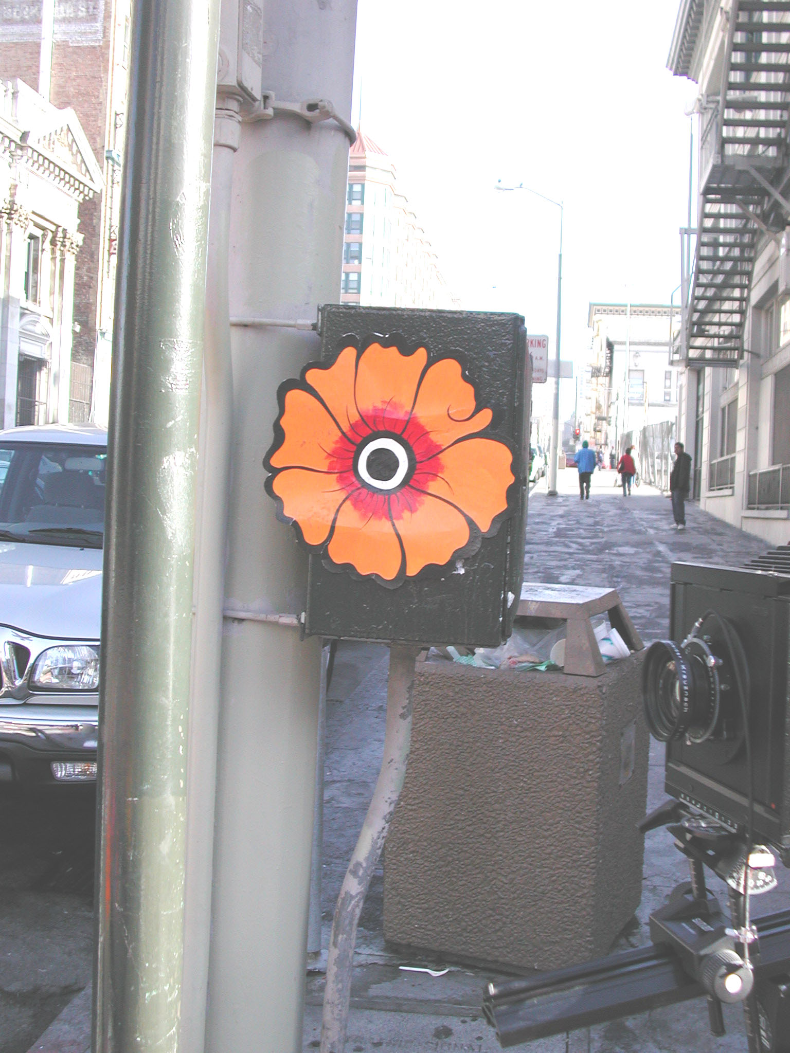 flower on pole.jpg