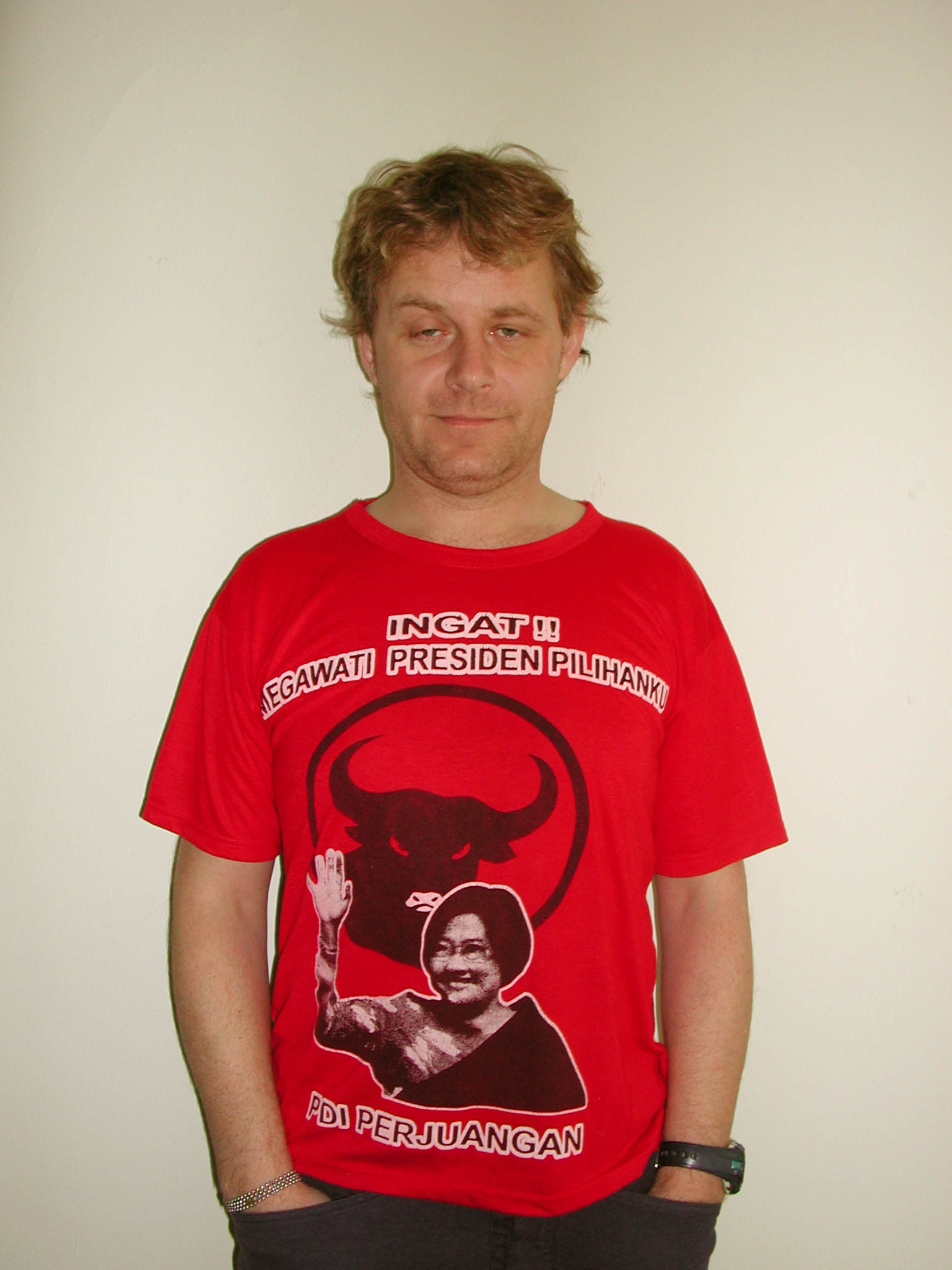 Andy Cox front.jpg