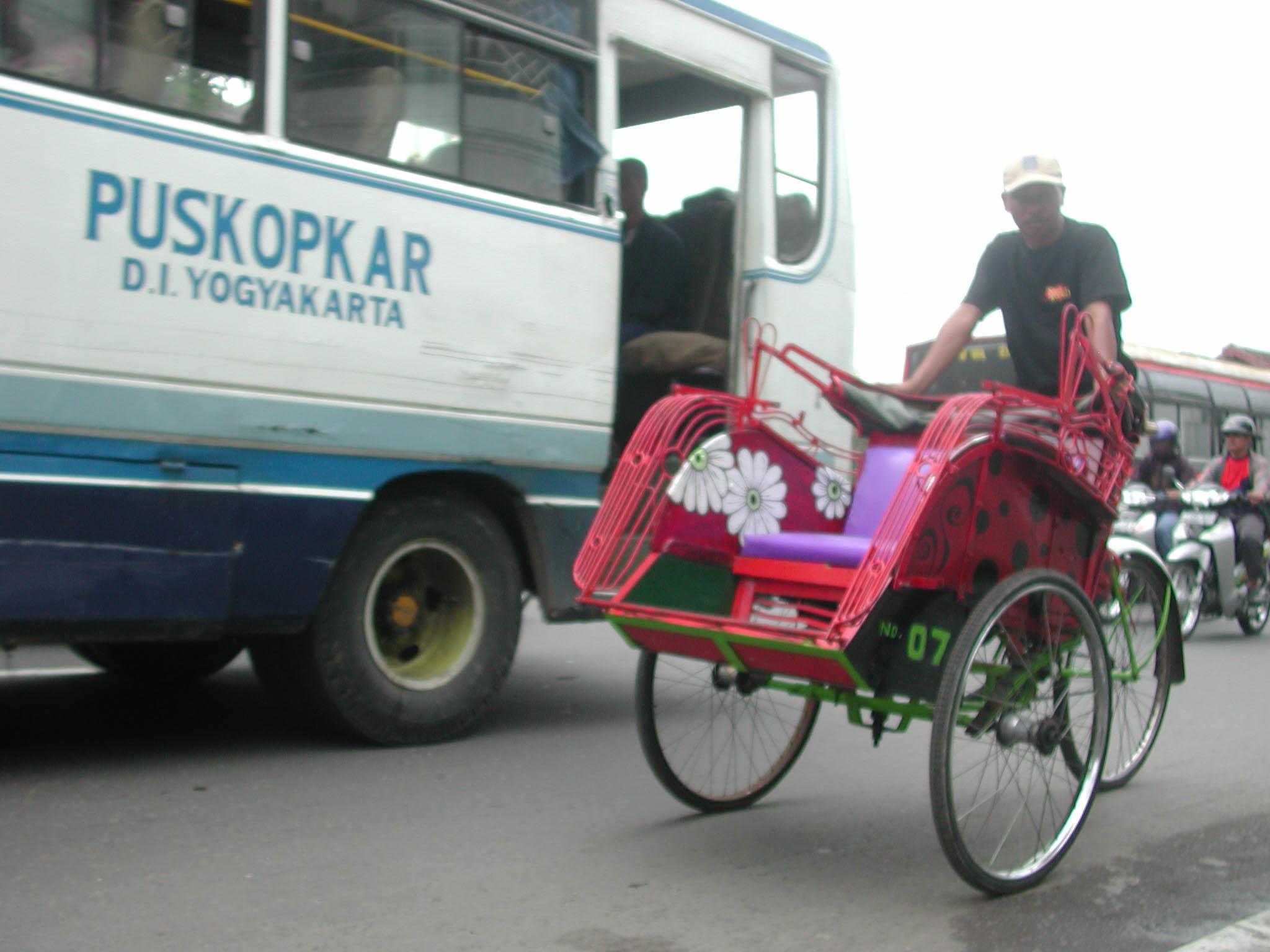 ladybug and bus.jpg