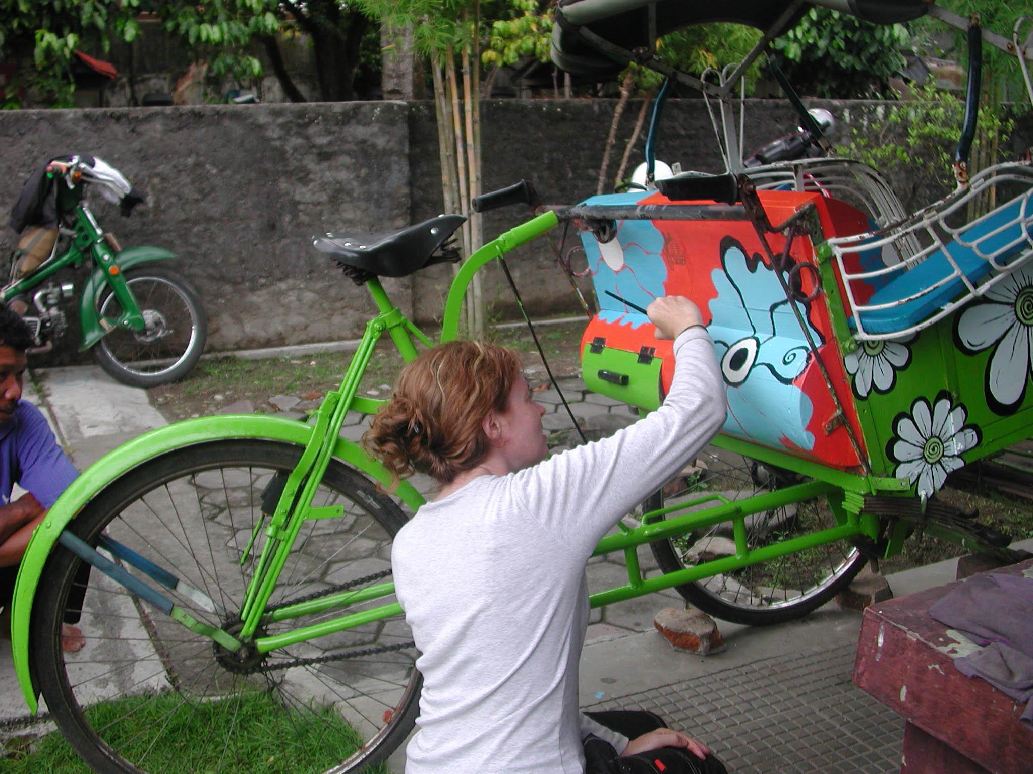 Megan painting 3.jpg