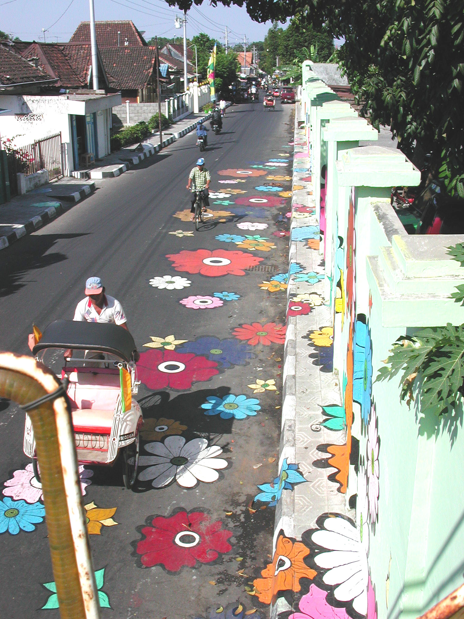 Megan -- mural from above.jpg