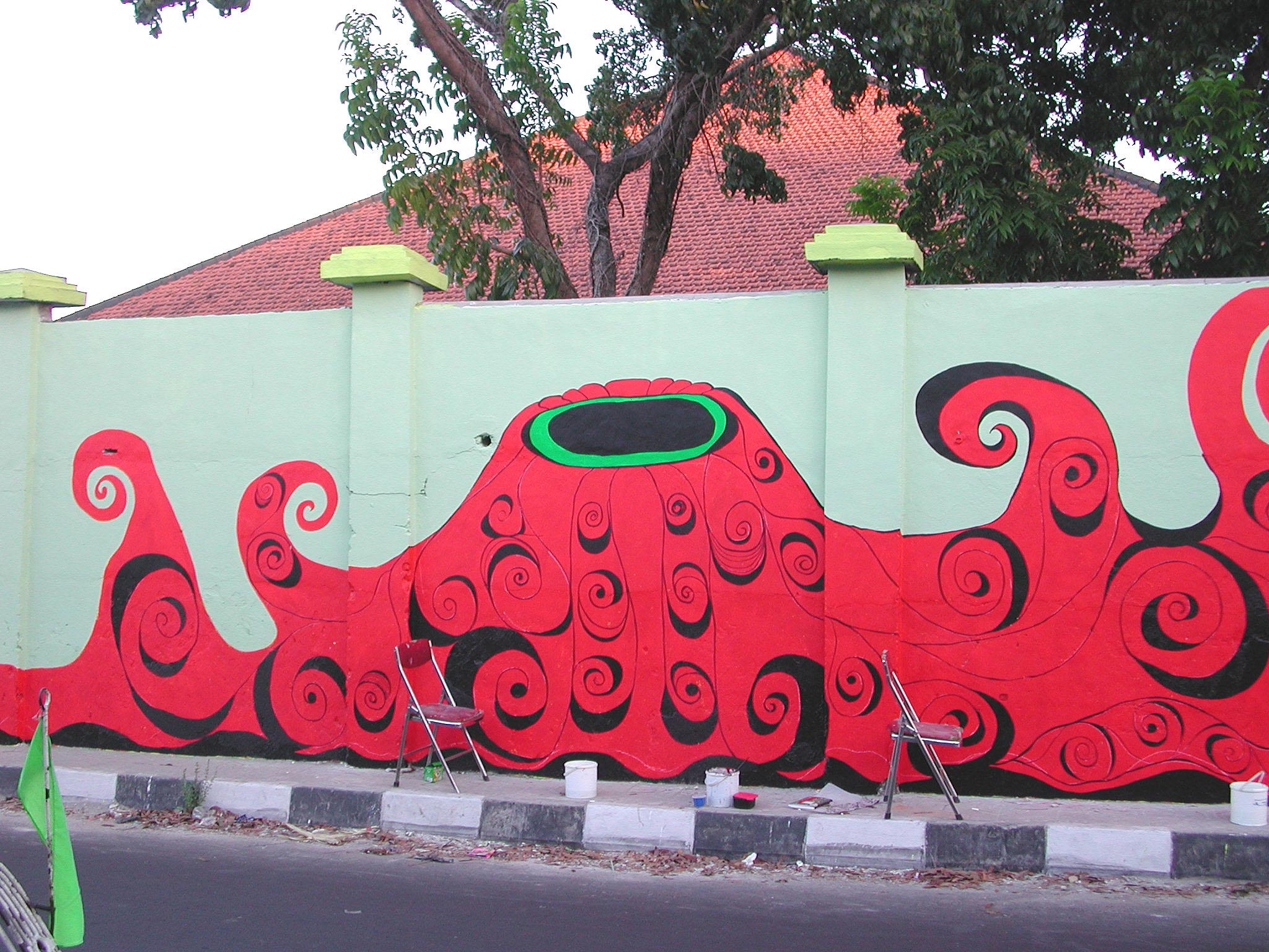 Megan first mural #2.jpg