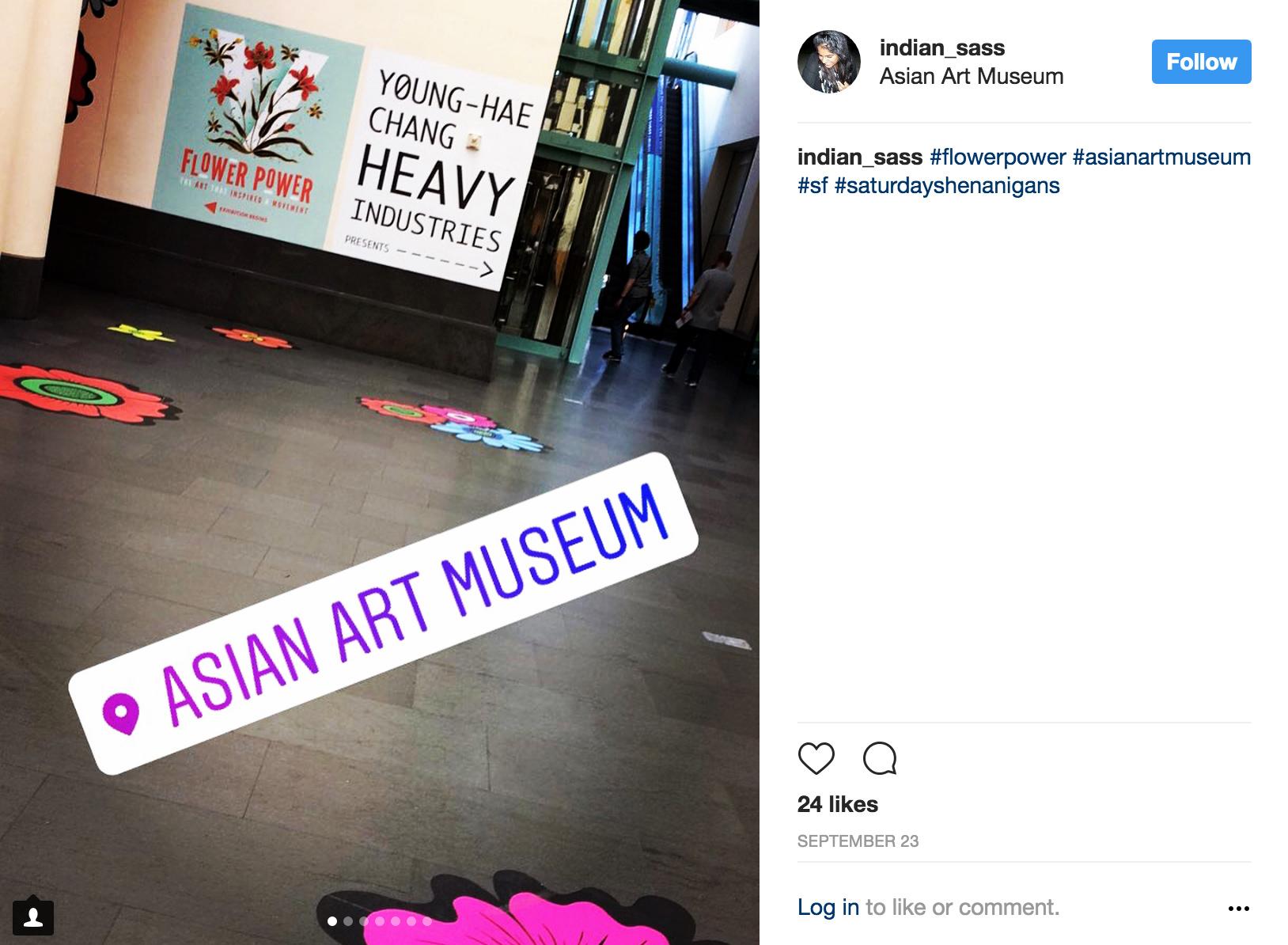 AAM_Instagram_SI_103.jpg