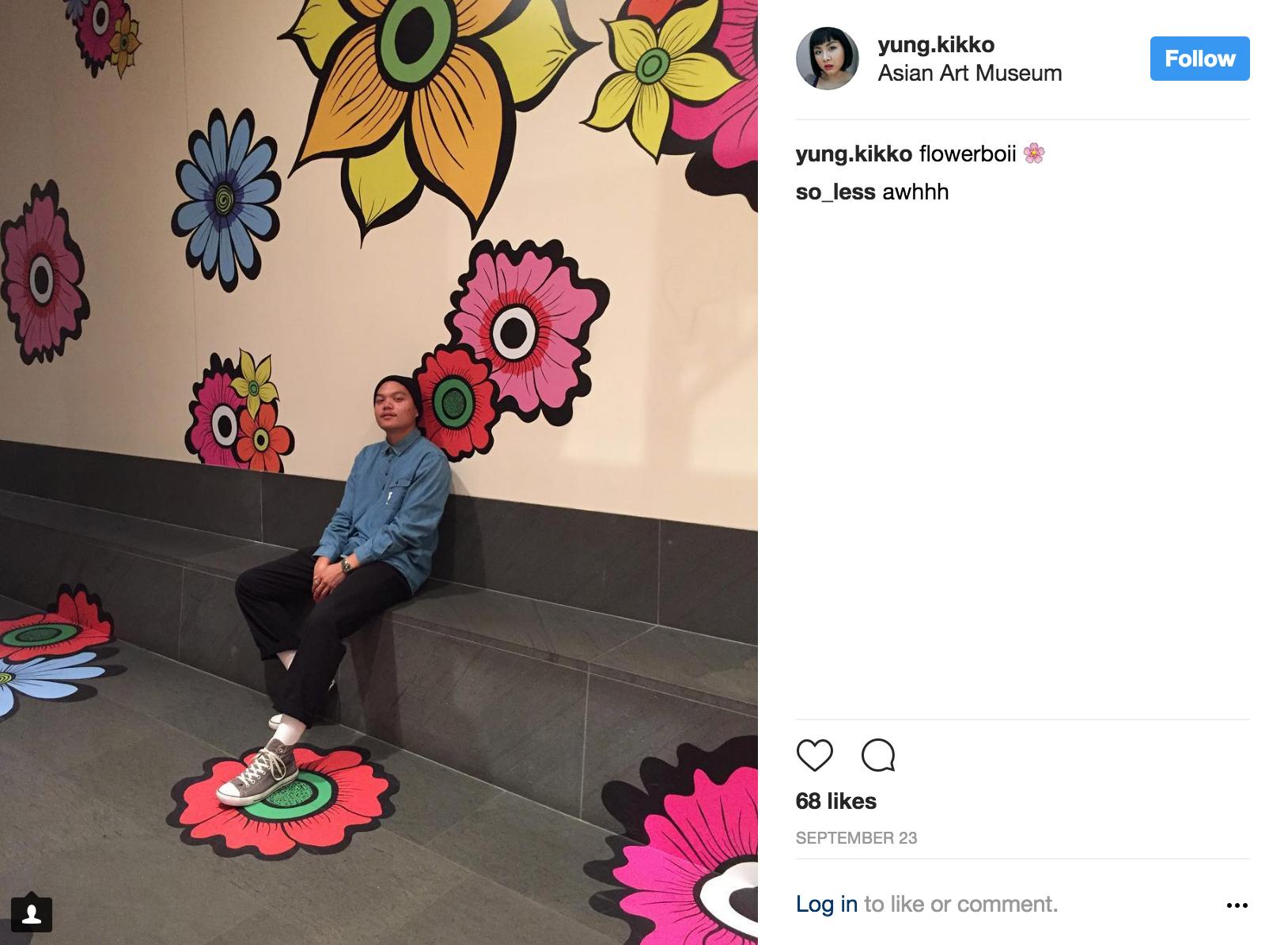 AAM_Instagram_SI_105.jpg