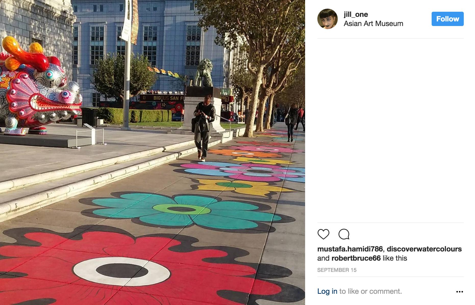 AAM_Instagram_SI_141.jpg