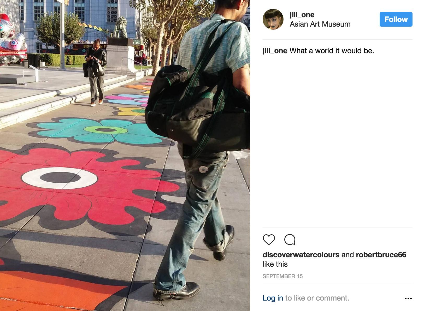 AAM_Instagram_SI_142.jpg