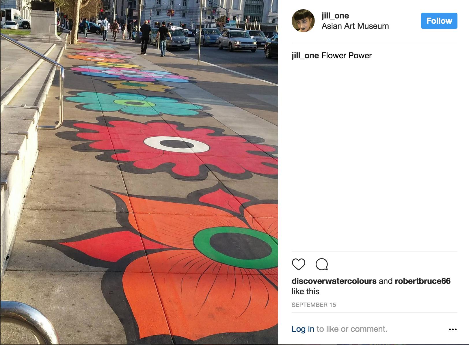 AAM_Instagram_SI_143.jpg