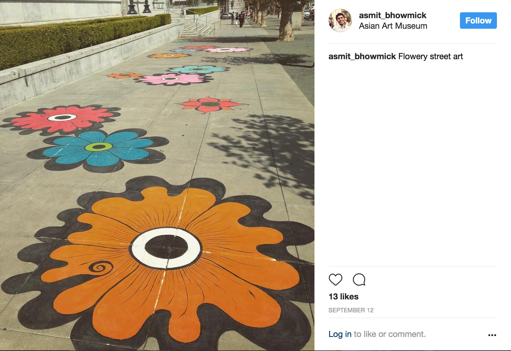 AAM_Instagram_SI_156.jpg