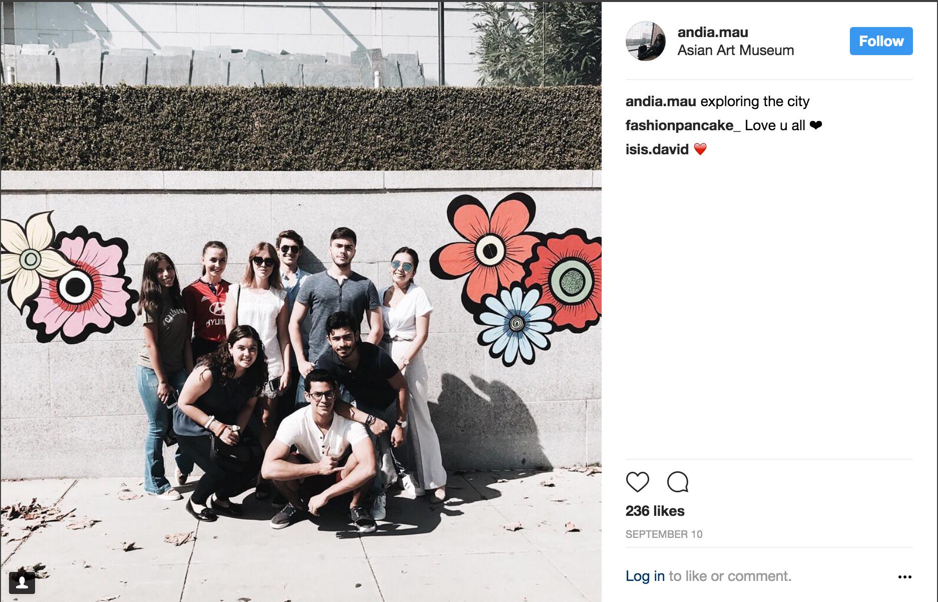 AAM_Instagram_SI_166.jpg