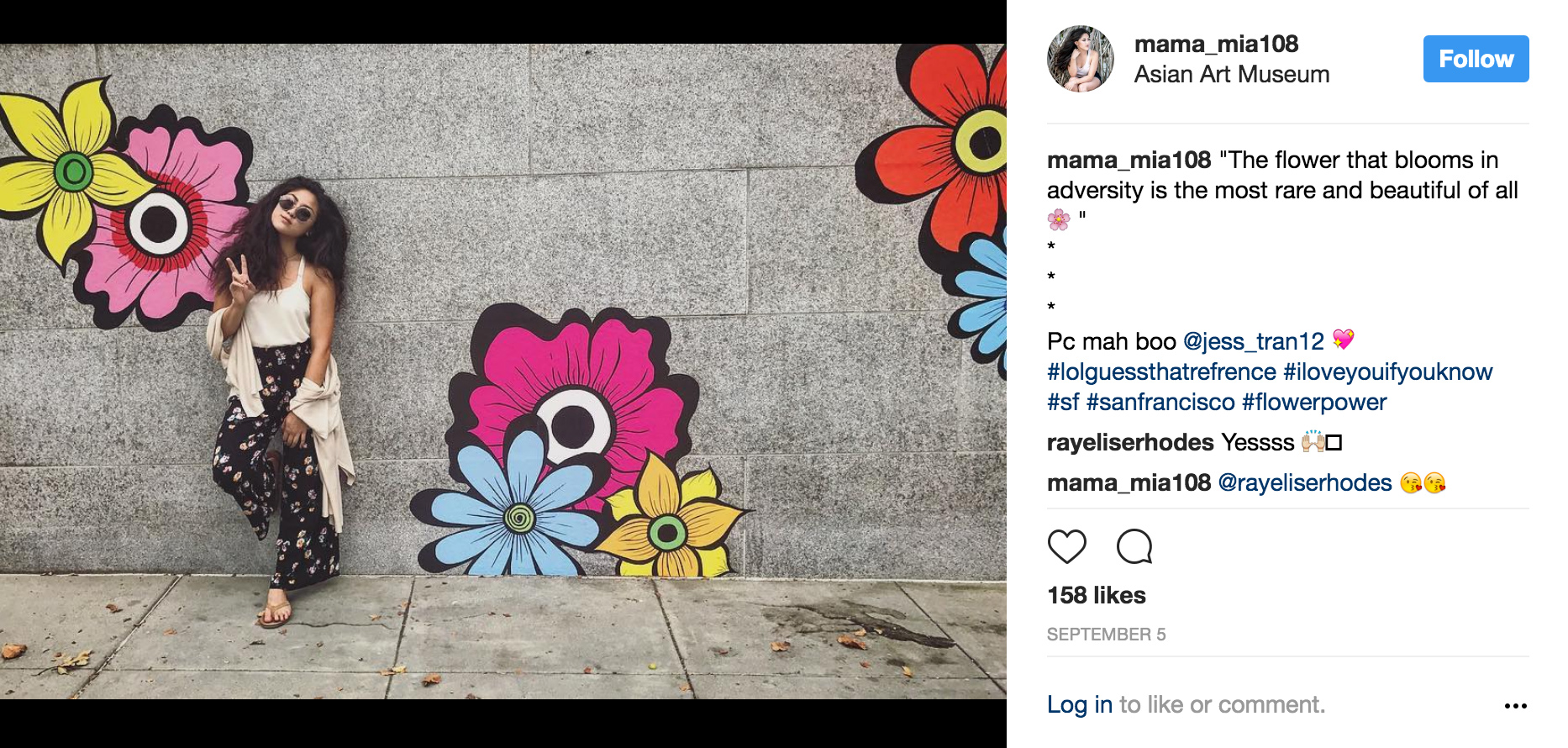 AAM_Instagram_SI_179.jpg