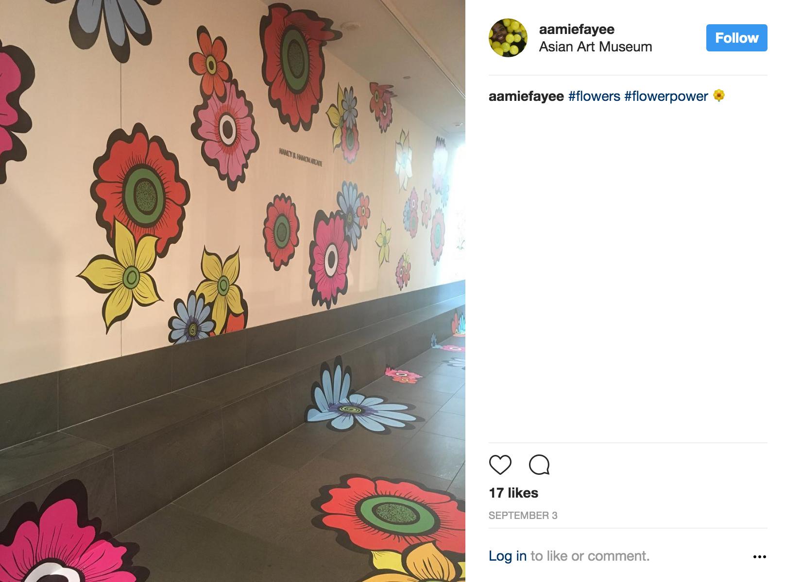AAM_Instagram_SI_195.jpg