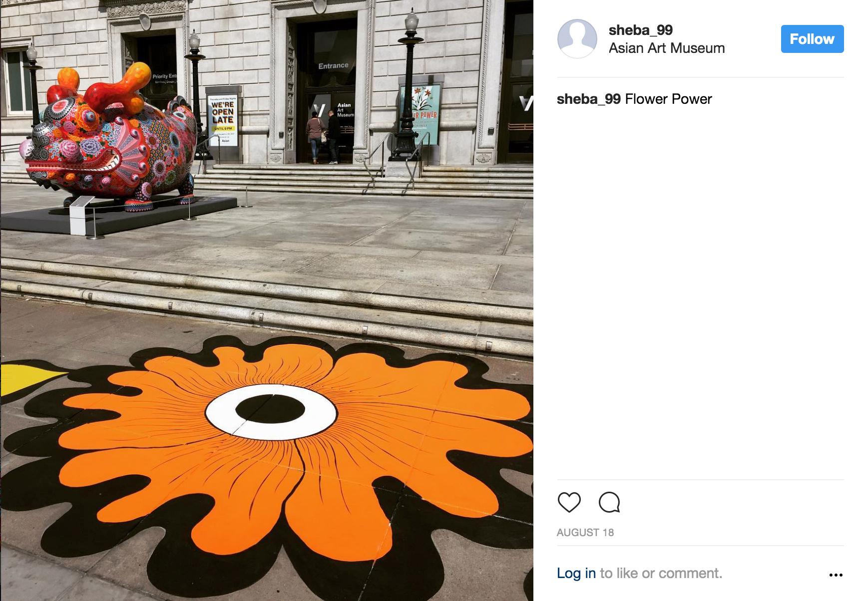 AAM_Instagram_SI_245.jpg