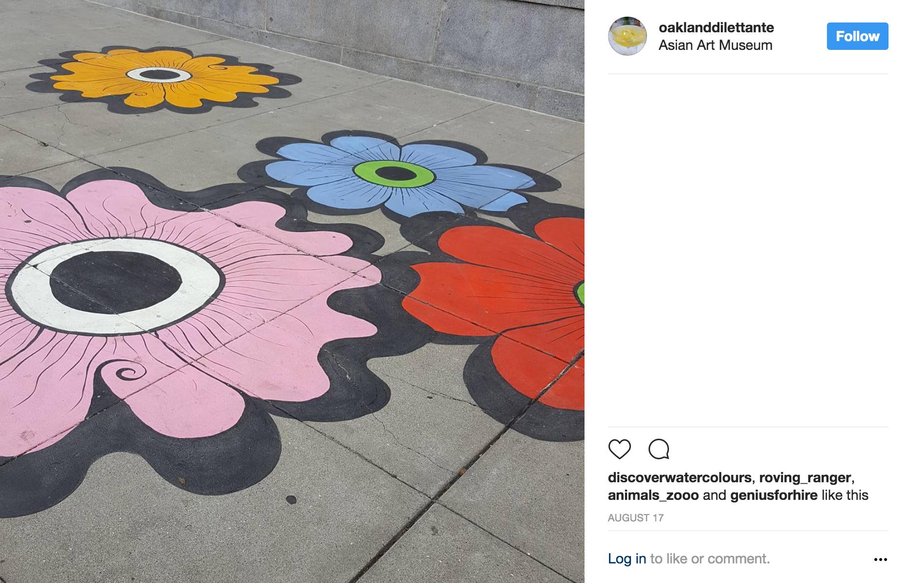 AAM_Instagram_SI_250.jpg