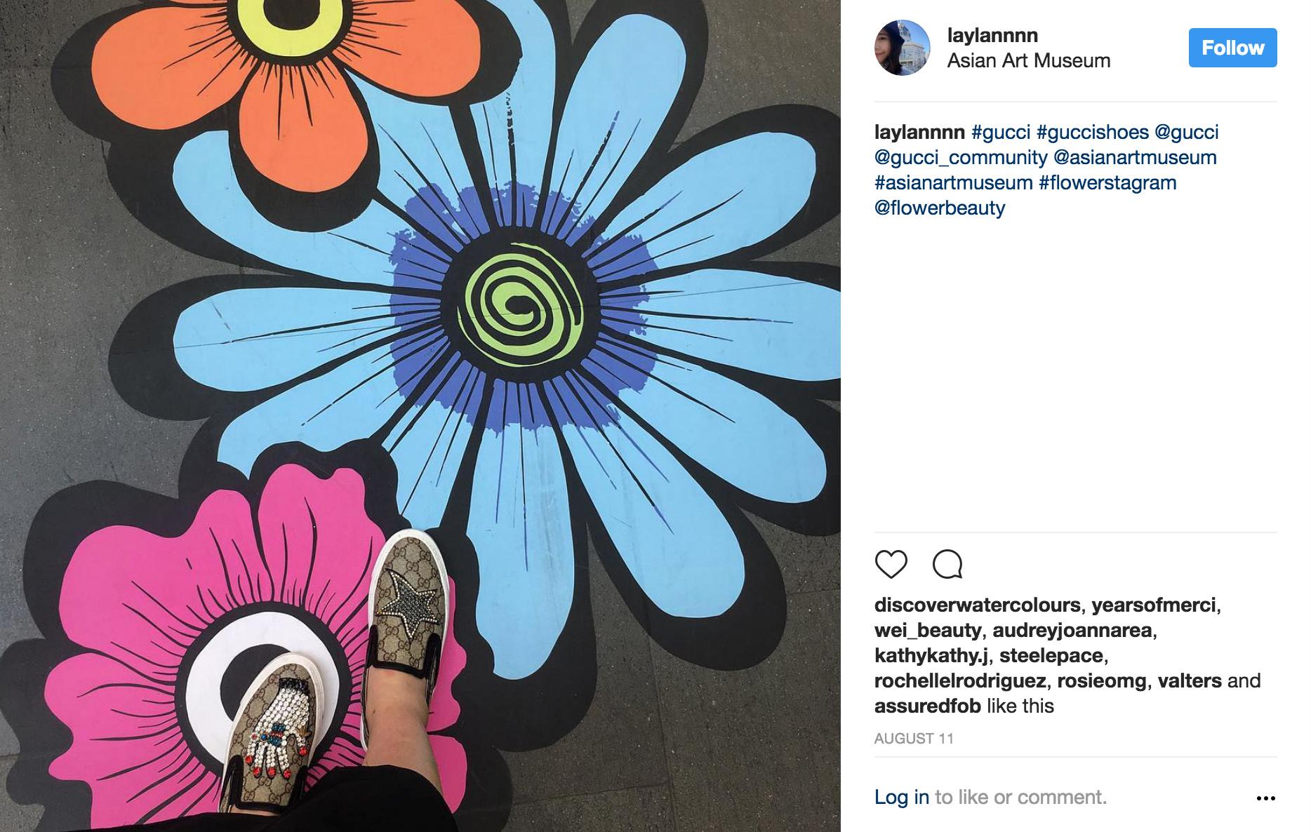 AAM_Instagram_SI_270.jpg