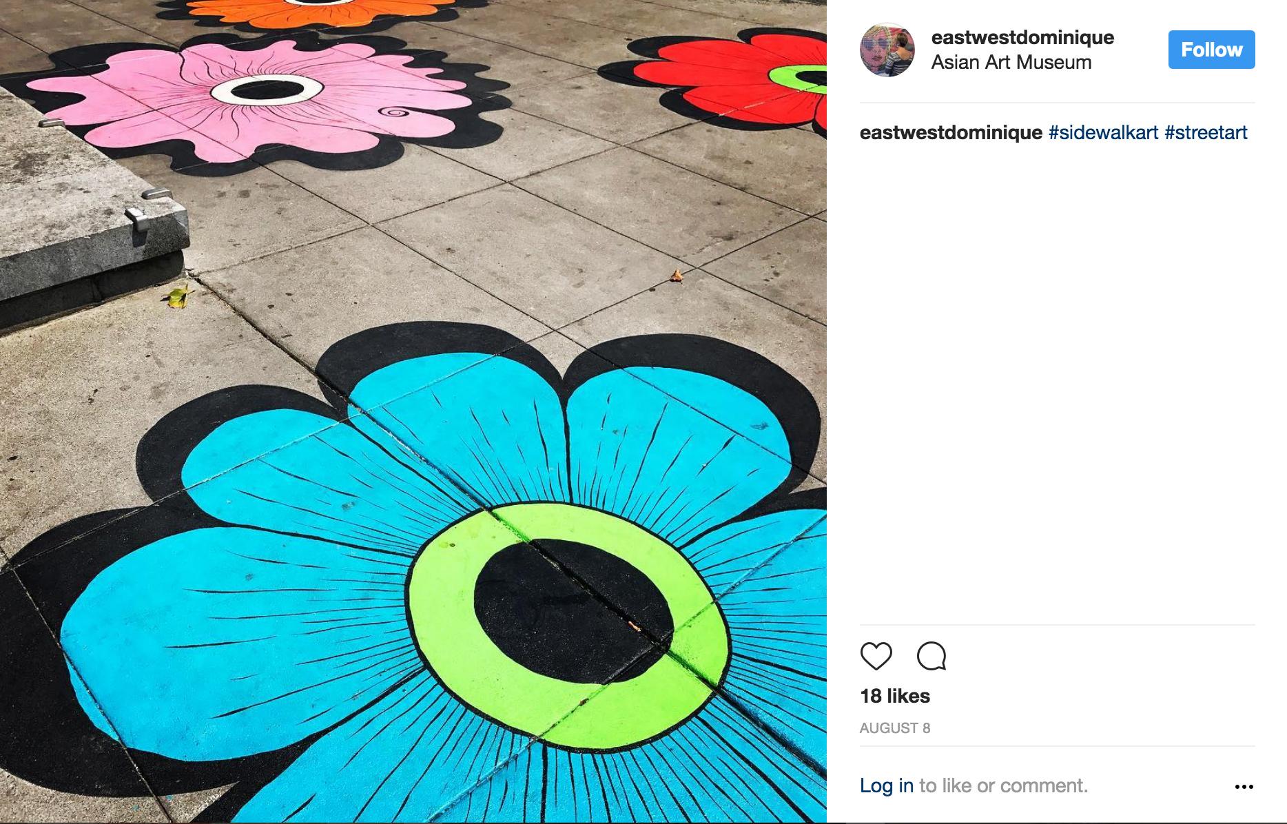 AAM_Instagram_SI_284.jpg
