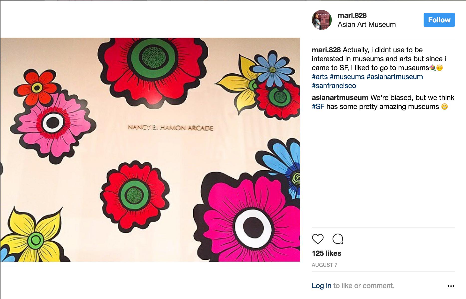 AAM_Instagram_SI_288.jpg