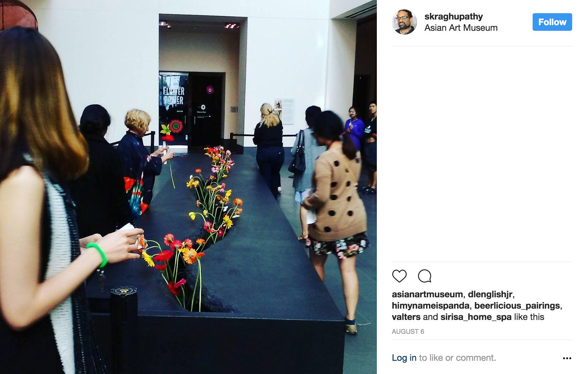 AAM_Instagram_SI_294.jpg