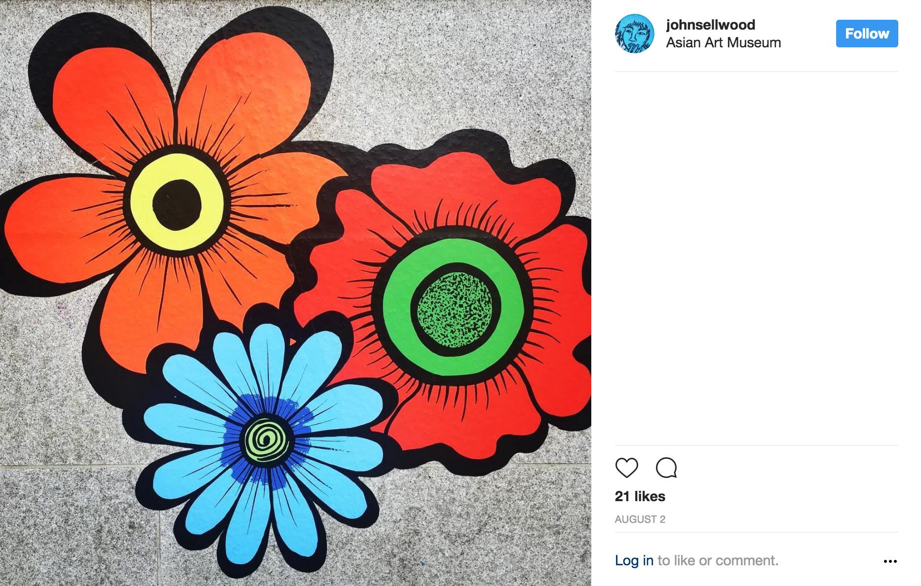 AAM_Instagram_SI_307.jpg