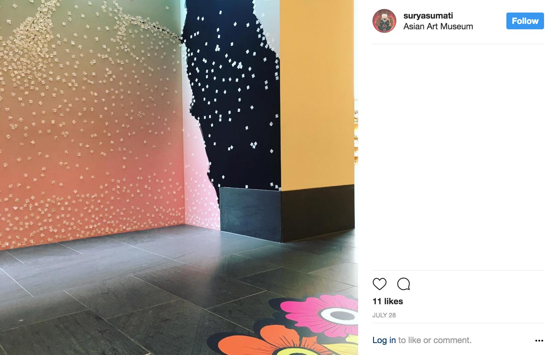 AAM_Instagram_SI_315.jpg