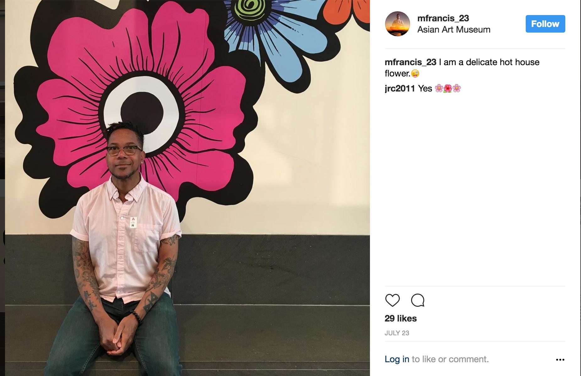 AAM_Instagram_SI_325.jpg