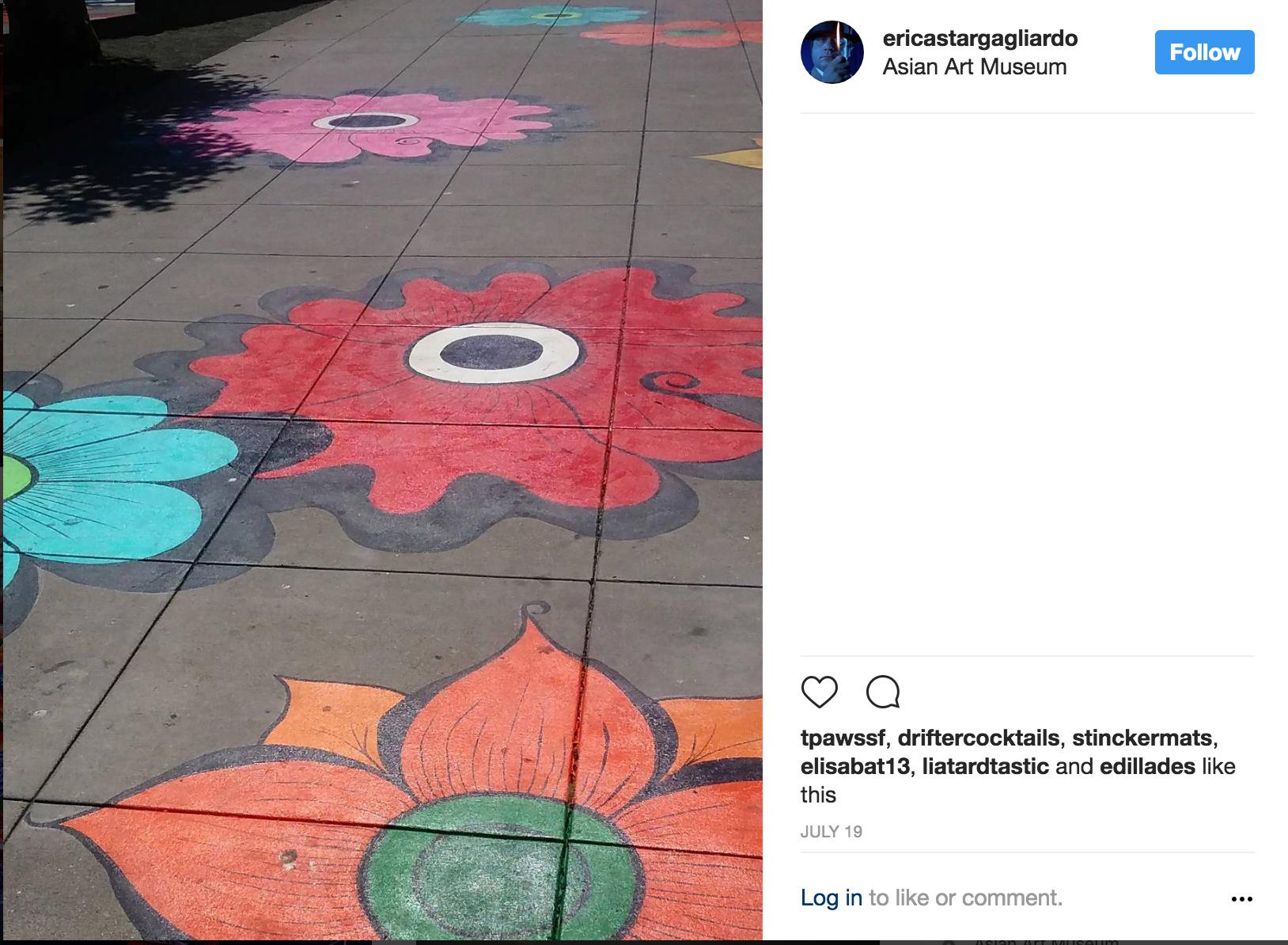 AAM_Instagram_SI_341.jpg