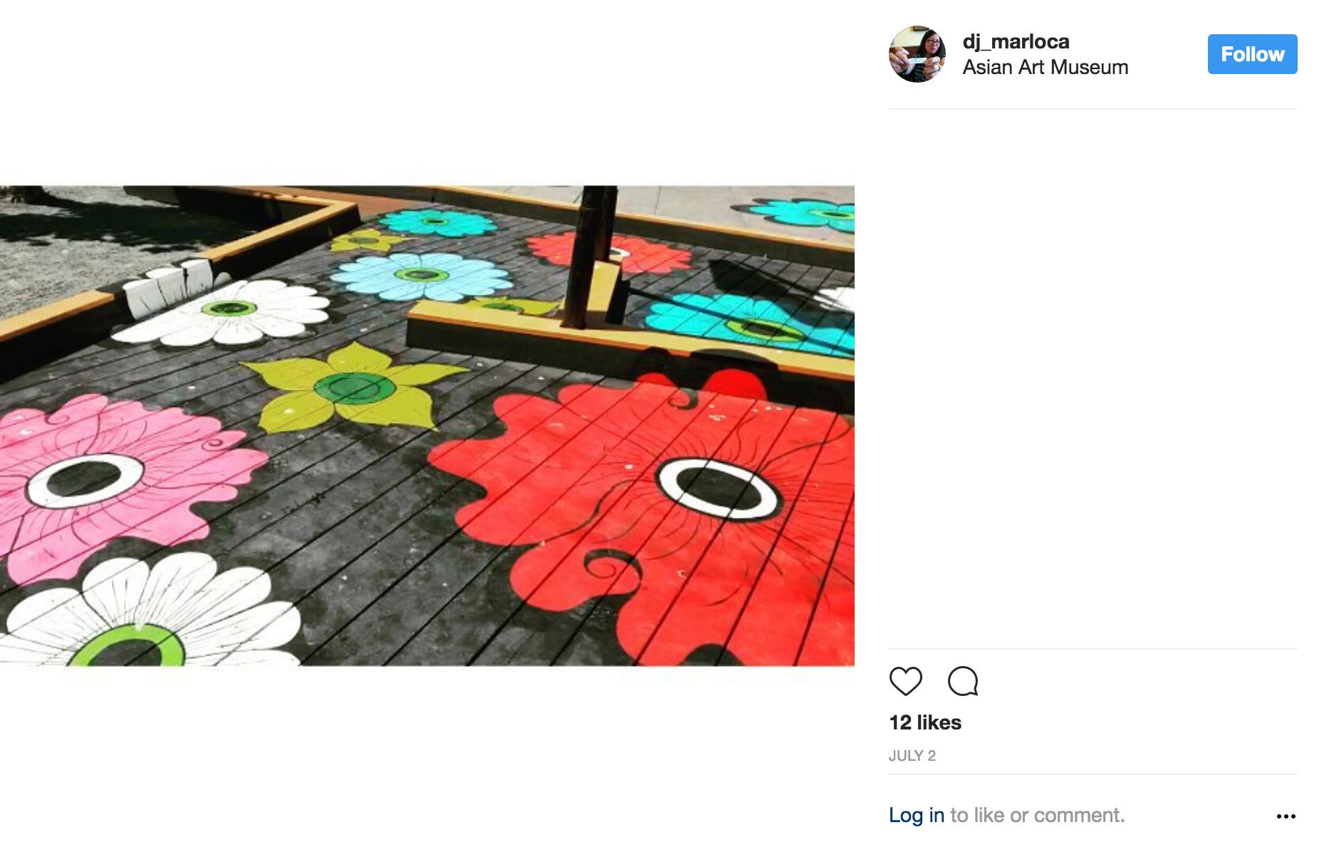 AAM_Instagram_SI_370.jpg