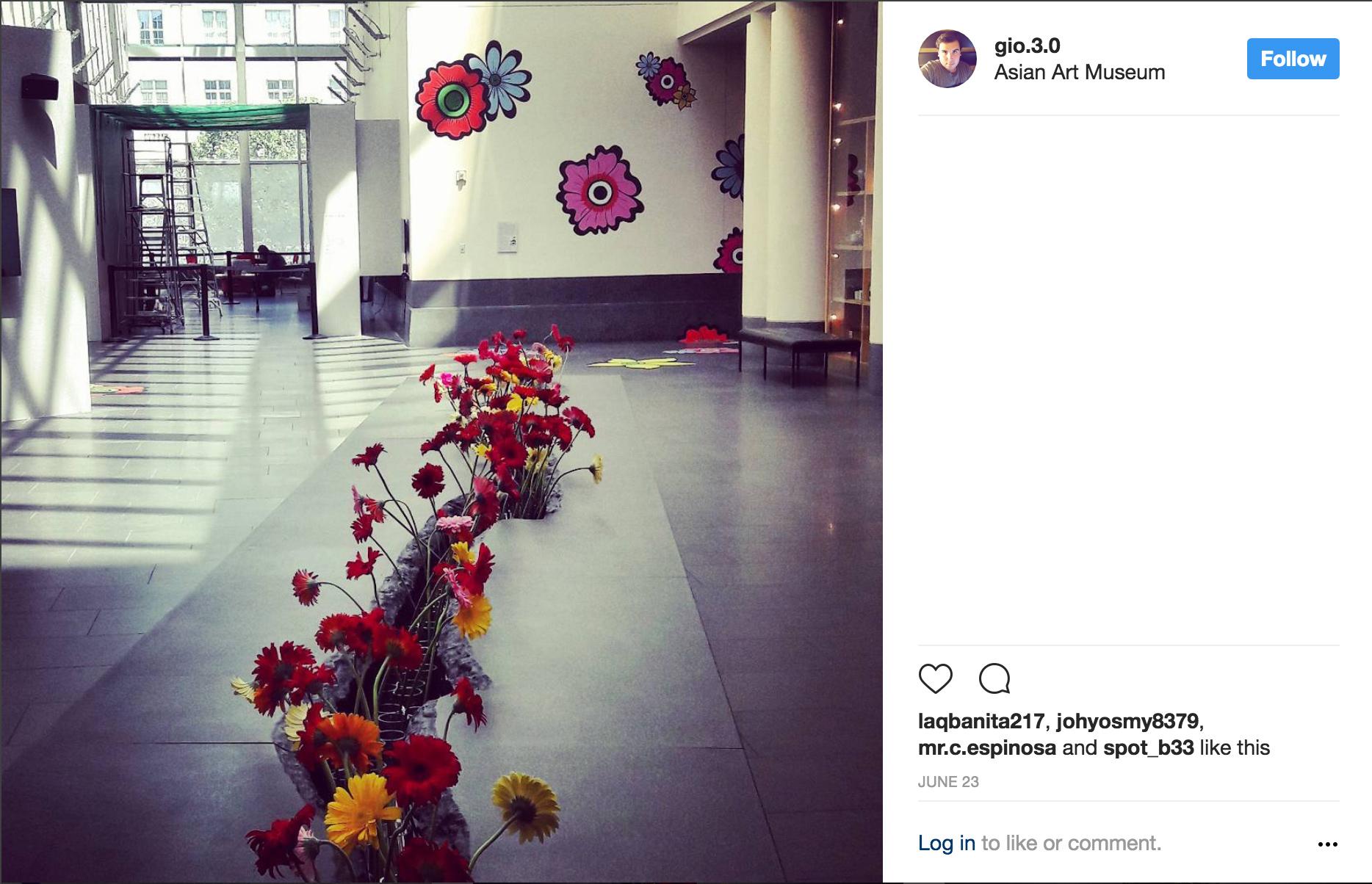 AAM_Instagram_SI_388.jpg