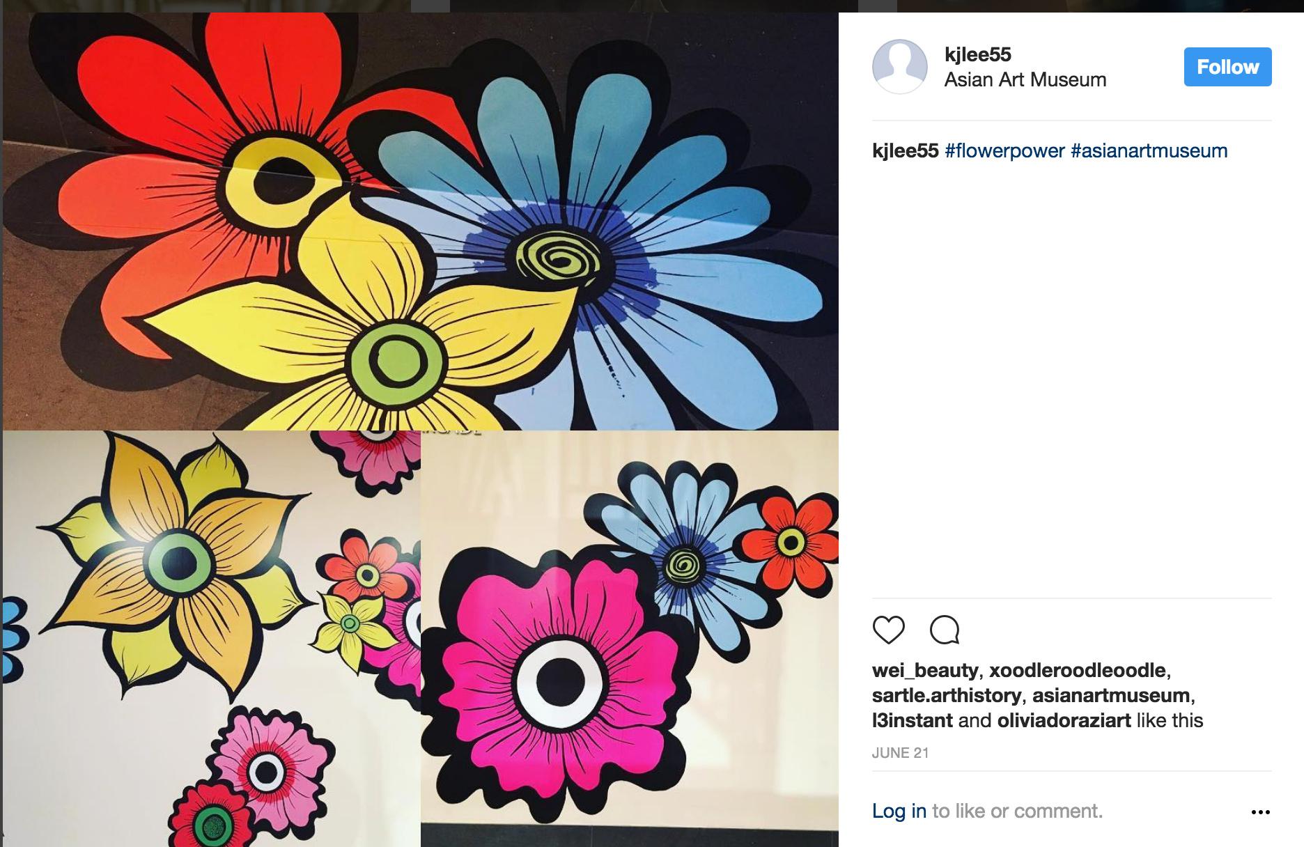 AAM_Instagram_SI_395.jpg