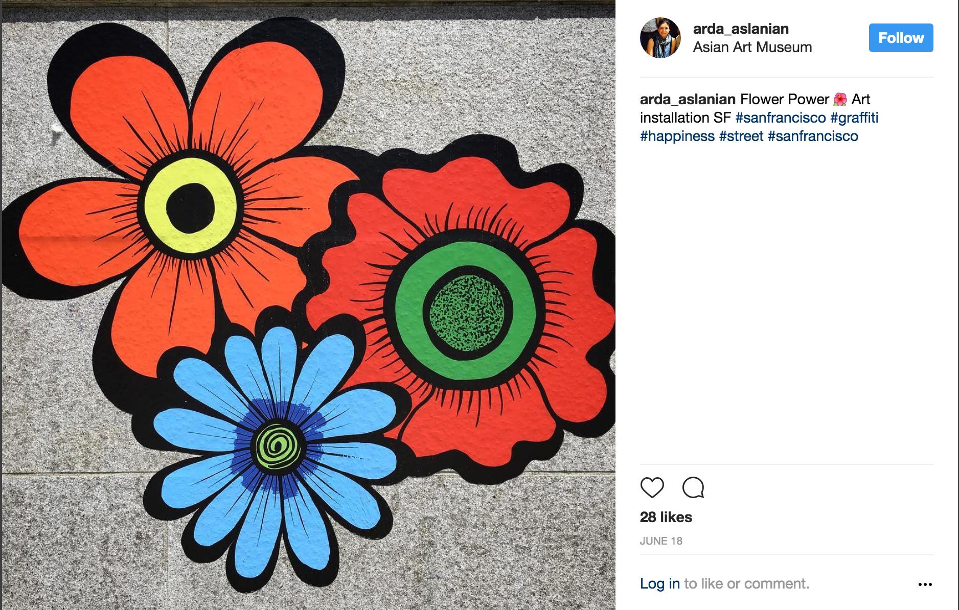 AAM_Instagram_SI_407.jpg