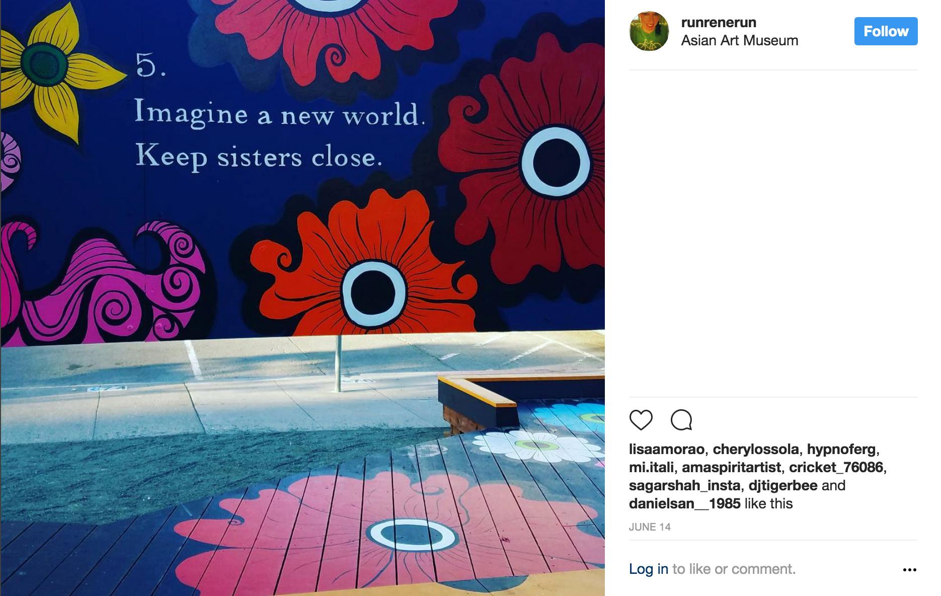 AAM_Instagram_SI_427.jpg