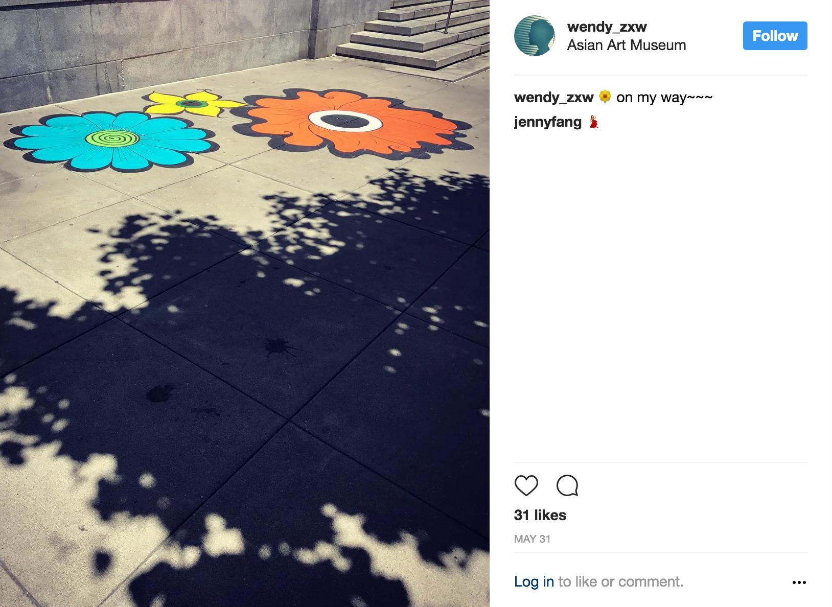 AAM_Instagram_SI_437.jpg