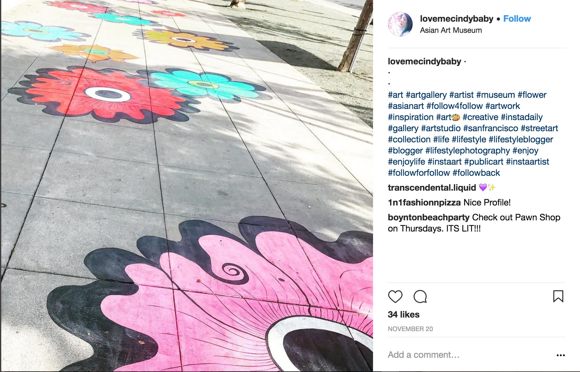 AAM_Instagram_SI_452.jpg