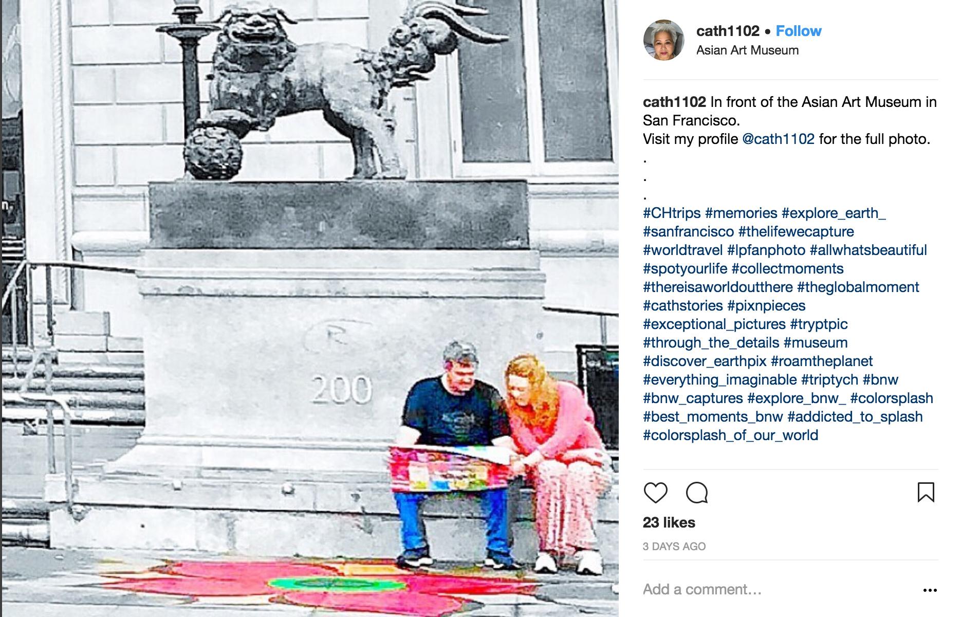 AAM_Instagram_SI_479.jpg
