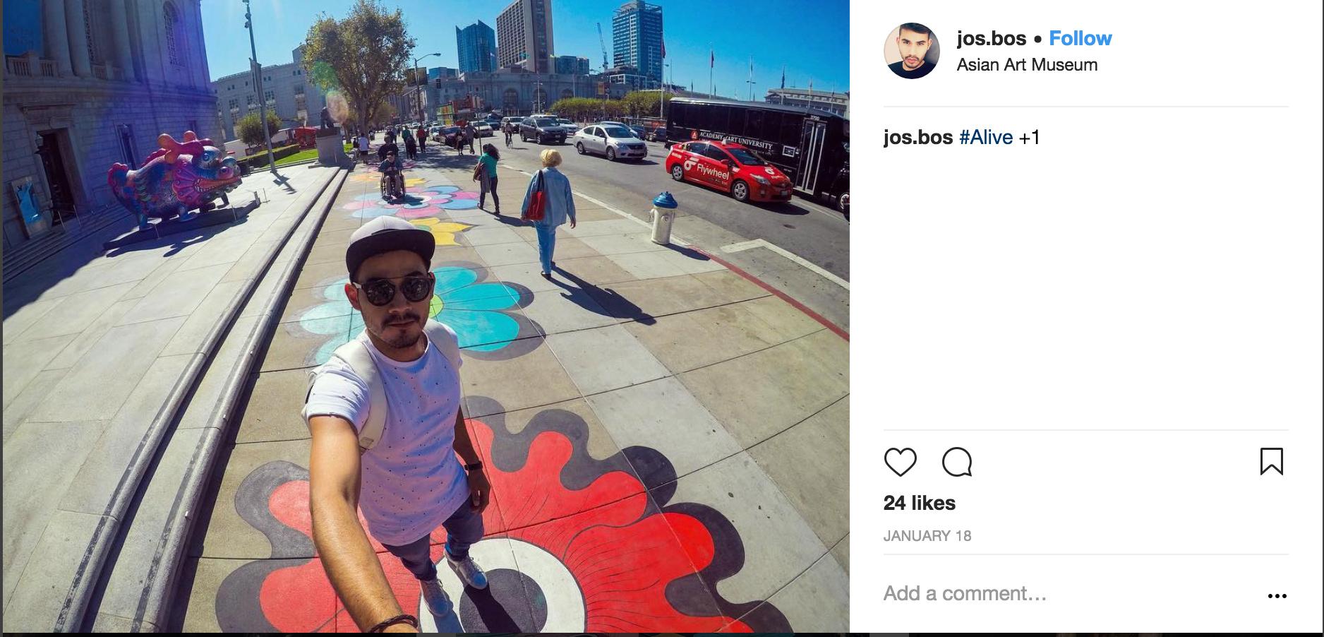 AAM_Instagram_SI_486.jpg