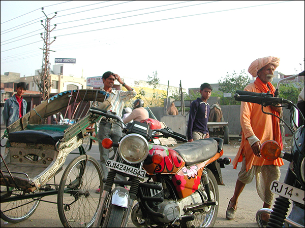 Bikes rickshaws men.jpg
