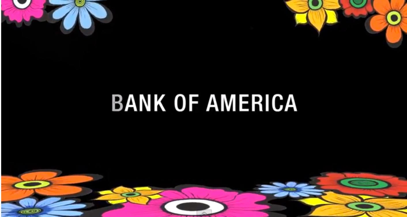 Frame_13_Solution#1_BankofAmerica.jpg