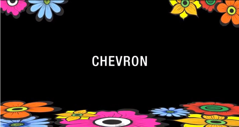 Frame_14_Solution#1_Chevron.jpg