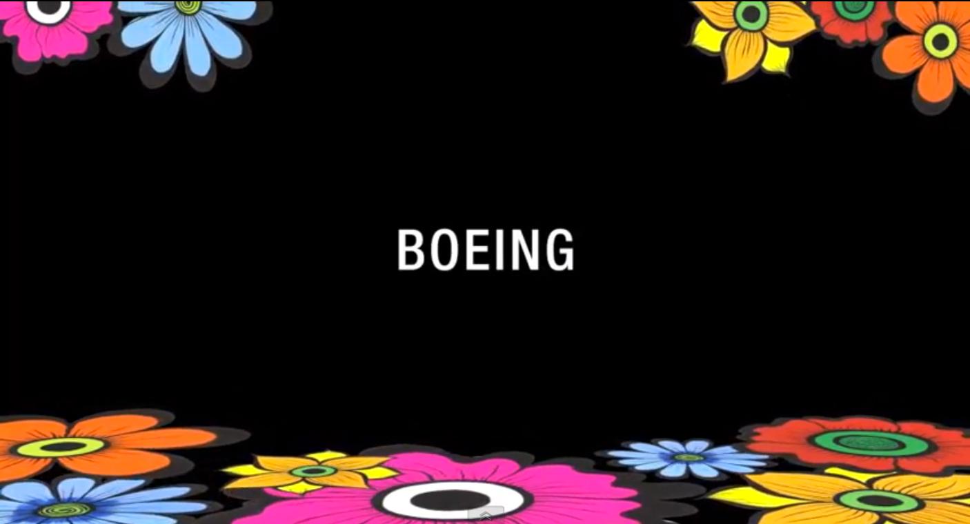 Frame_15_Solution#1_Boeing.jpg