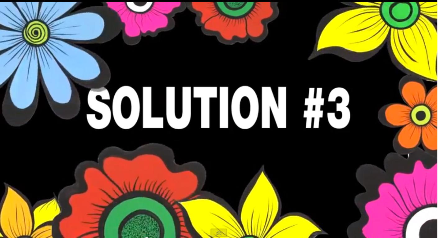 Frame_28_Solution#3.jpg
