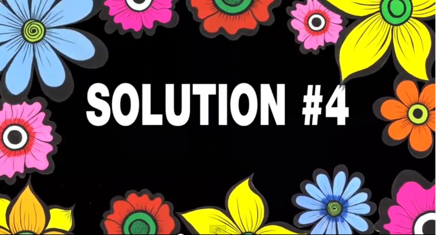 Frame_34_Solution#4.jpg
