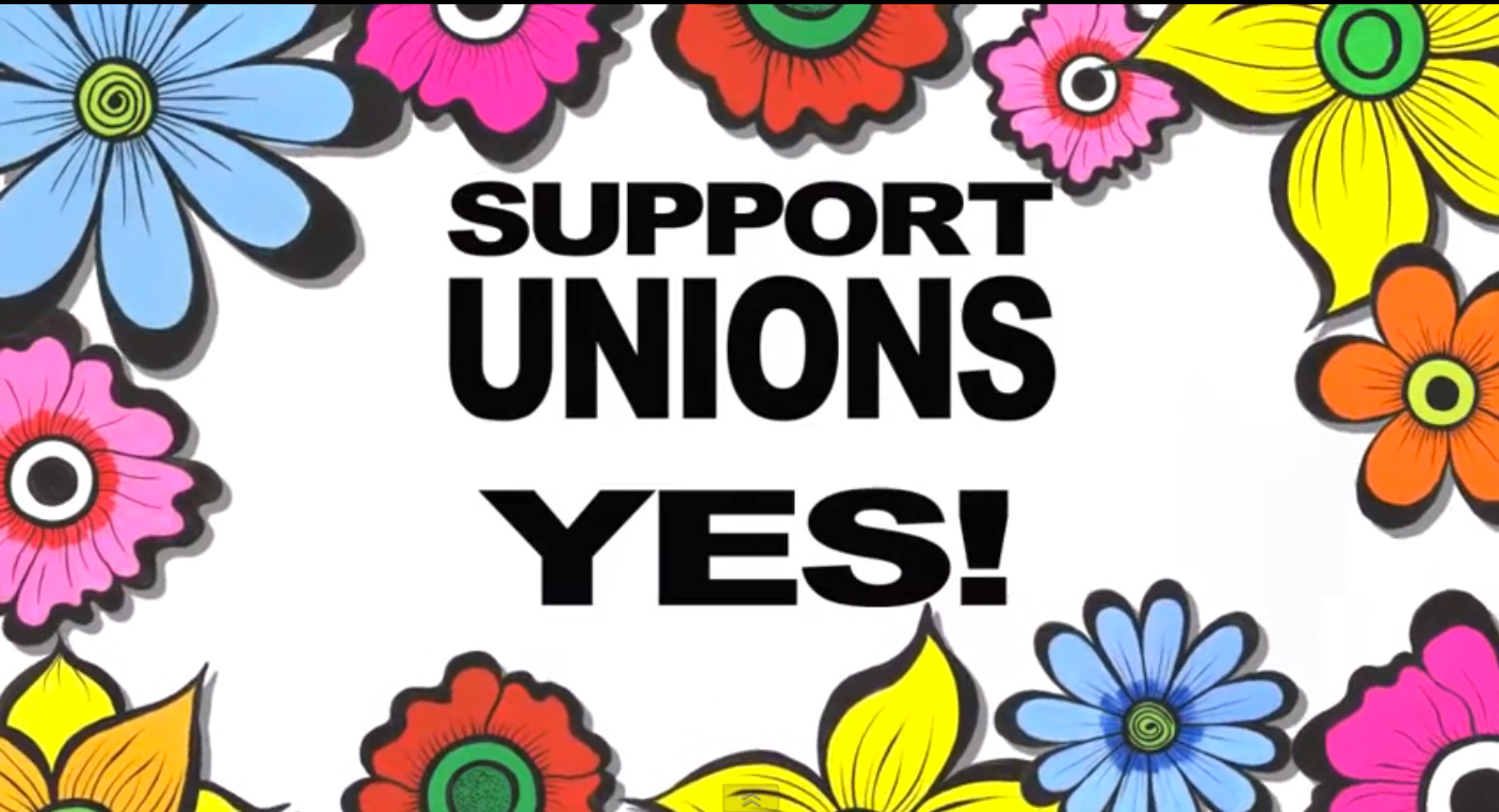 Frame_36_Solution#4_SupportUnionsYes!.jpg