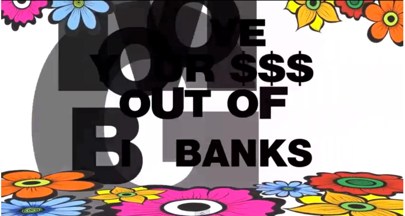 Frame_42_Solution#5_Banks.jpg