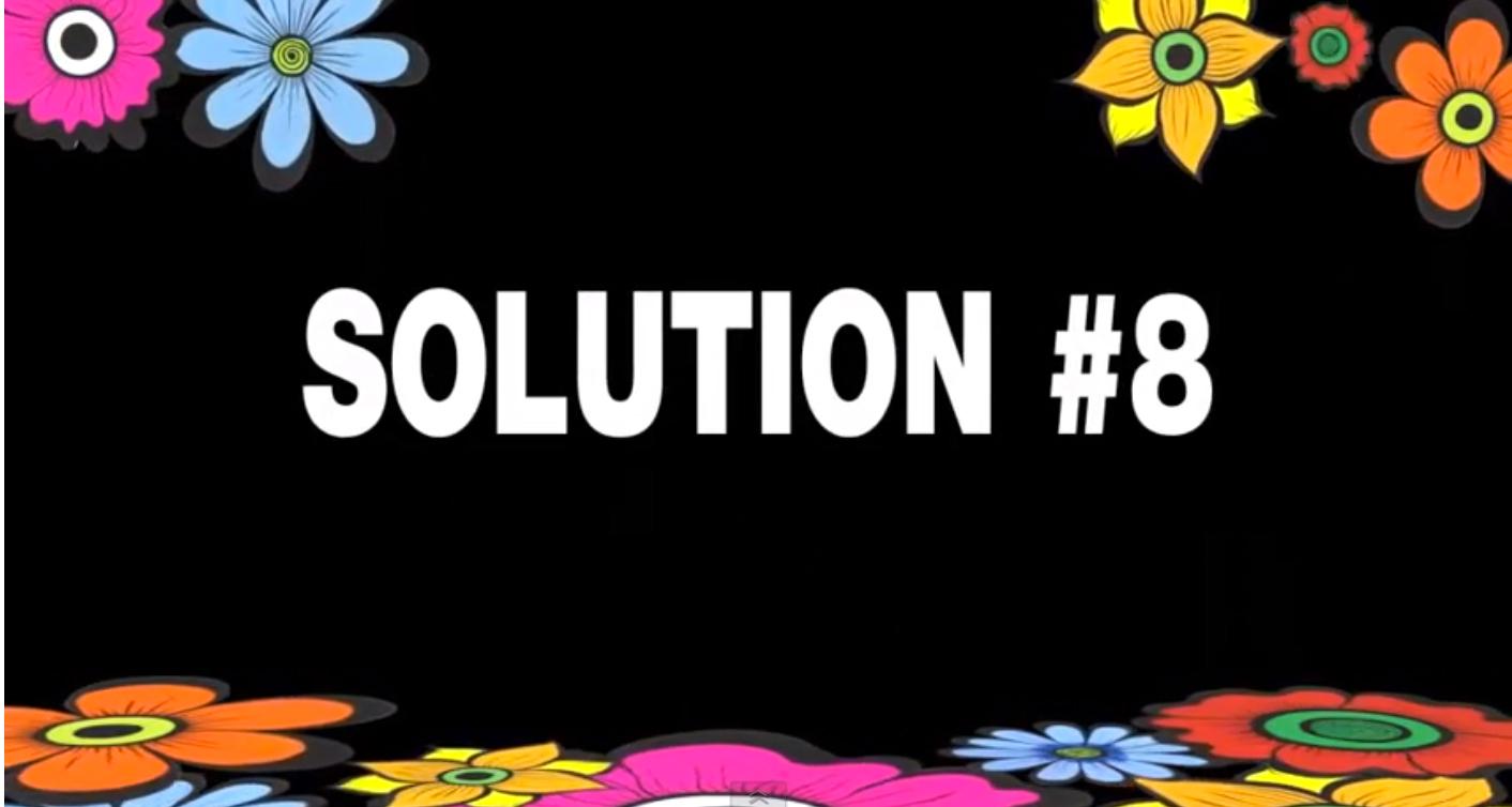 Frame_59_Solution#8.jpg